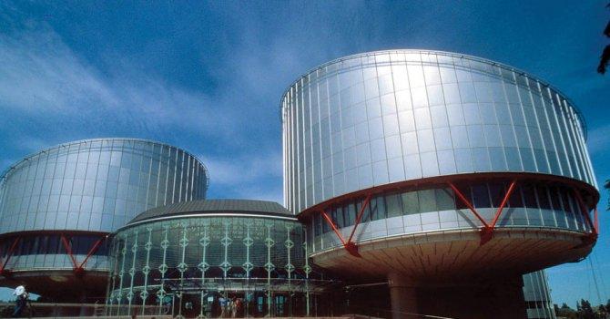 Правителството ще приключи две дела срещу България пред Европейския съд по правата на човека