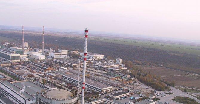"""АЕЦ """"Козлодуй"""" губи договори заради неяснотата с цената на тока"""