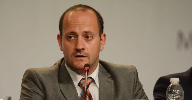 Радан Кънев: ВСС олицетворява статуквото в съдебната система