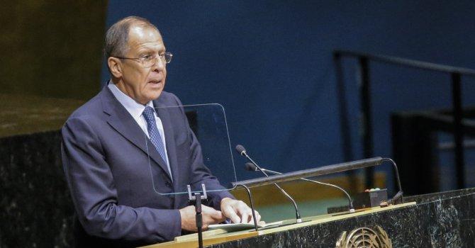 Русия: Не се радваме на гръцката криза