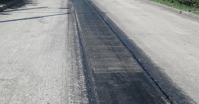С 1,1 млн. лева правят основен ремонт на улиците във Враца