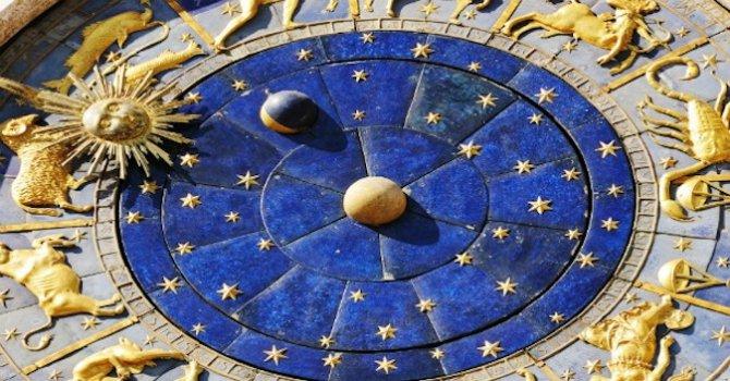 Топ астролог: Седмицата започва лошо, а краят й ще е ужасен