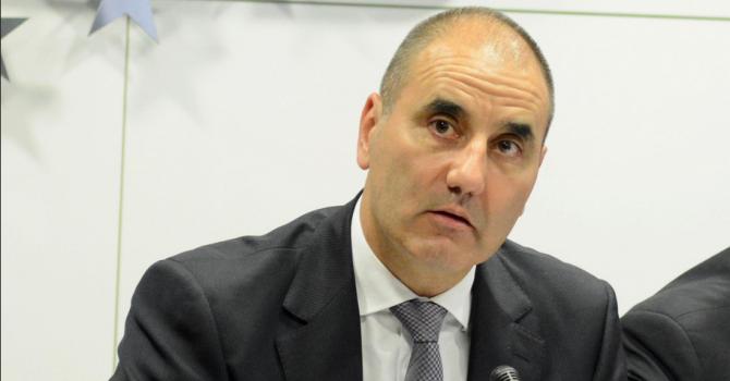 Цветанов обяви кандидатурите на ГЕРБ за кметове на 10-те общини във Великотърновска област