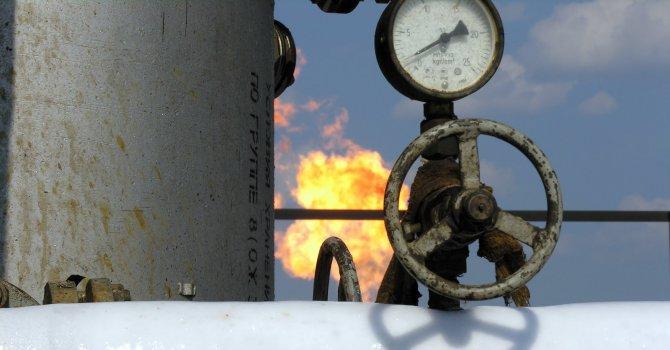 ЕС се отвори за иранските течни горива