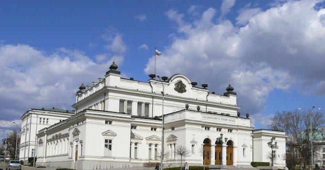 ИМП заведе дело срещу НС
