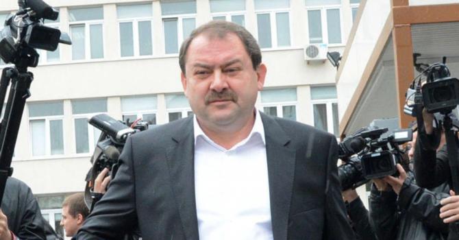 Избраха съдия за делото срещу Веселин Пенгезов и Мария Дивизиева