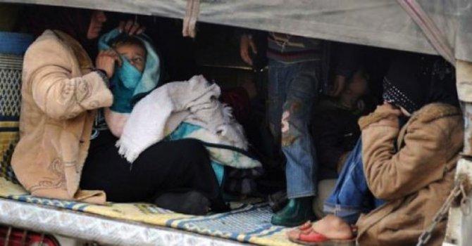 Лекари спасиха бременна иракчанка, пътувала 36 часа с камион