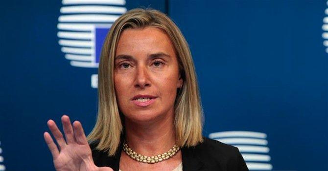 Външната политика на ЕС ще бъде обсъждана в София