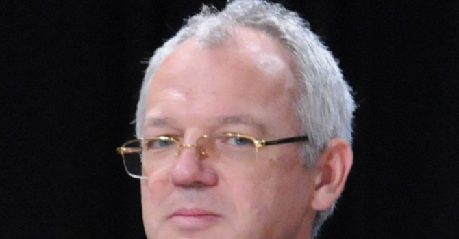 АИКБ се закани утре да поиска оставката на шефа на КЕВР