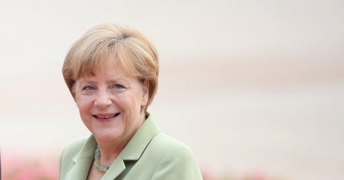 Ангела Меркел е готова да се кандидатира за четвърти мандат