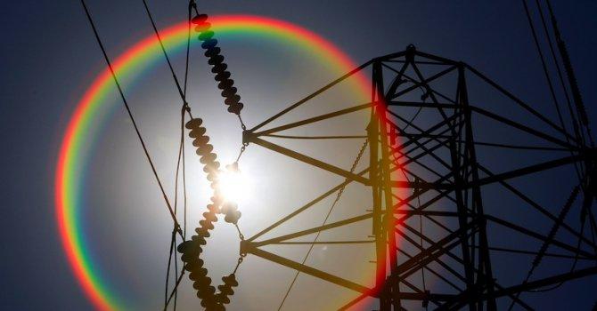 КЕВР решава окончателно за цената на тока