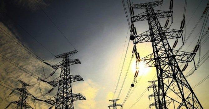 Работодатели и синдикати: В сряда затваряме София и България заради новите цени на тока (видео)