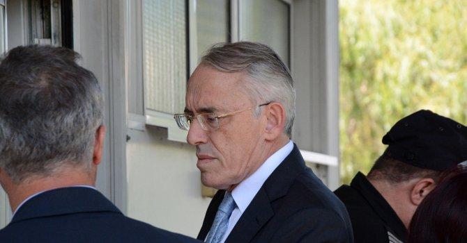 Огнян Донев отива на съд за укриване на близо 63 млн. лв. данъци