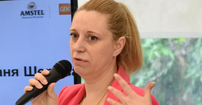"""Ваня Щерева прокле """"Топлофикация"""": Умри, гад такава!"""
