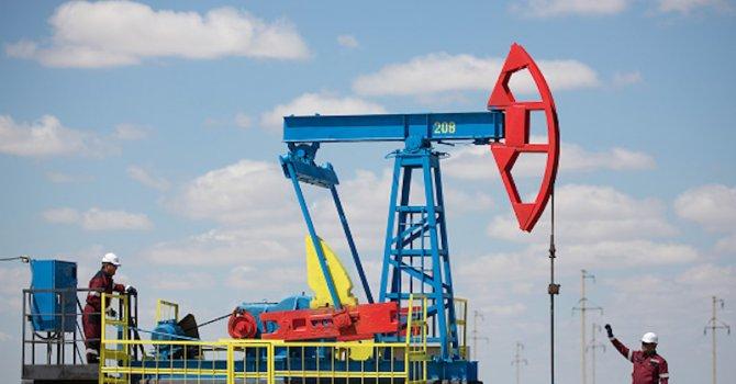 Цените на петрола пак тръгнаха нагоре