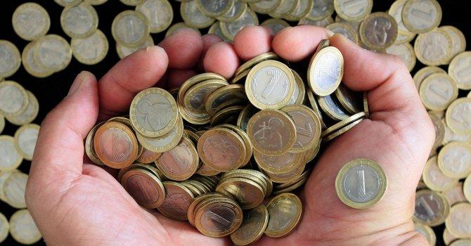 В края на юни домакинствата държат на депозит в банките 40.5 млрд. лева