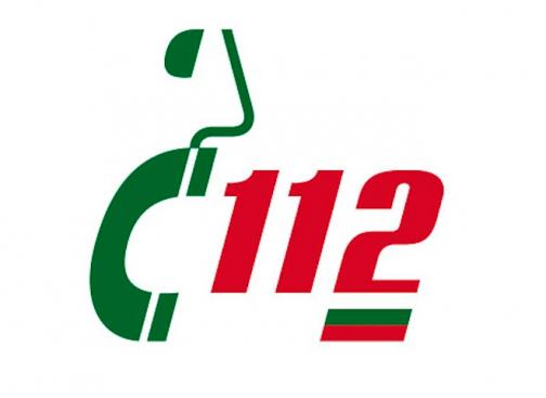 Оправиха проблема със 112