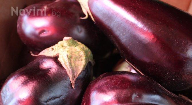 Цените на зеленчуците се покачват