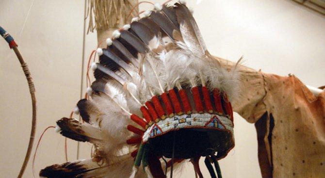 25 индианци живеят в България