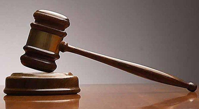 """Отмениха присъдата на ексшефа на """"Софийски имоти"""" заради изтекла давност"""