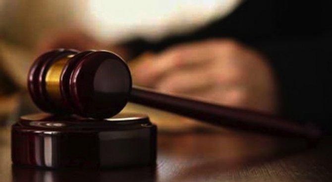 Полицията отказа разрешително за оръжие на състезател по стрелба, съдът обаче го отмени