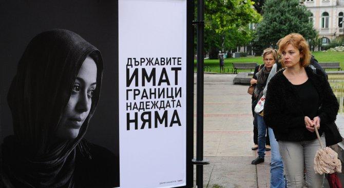 Стефка Янорова спечели наградата за най-добра актриса на фестивала във Великобритания