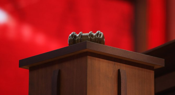 Прокуратурата привлече като обвиняем бургазлията, пребил до смърт рускиня