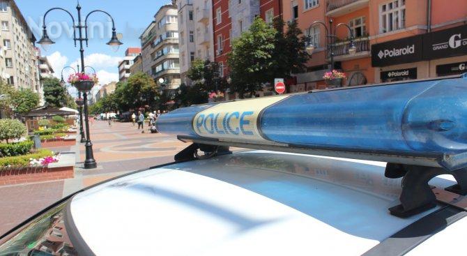Маскирани смазаха от бой за втори път пловдивски бизнесмен