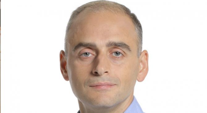 Теодор Петков: Възстановяваме Княжевския лифт