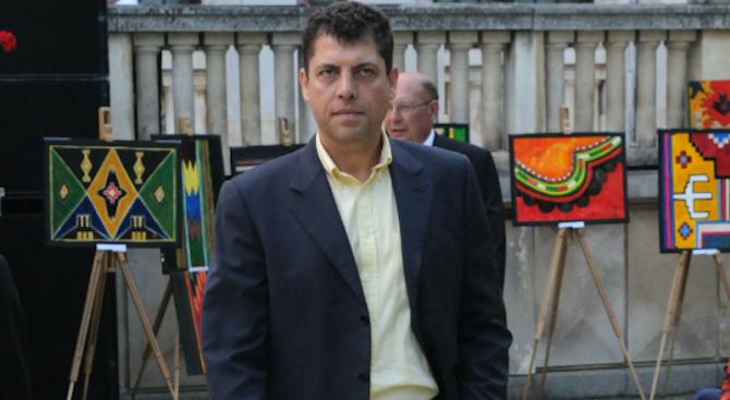 Действията ни са напълно честни и открити, заяви Велчев за продажбата на БТК