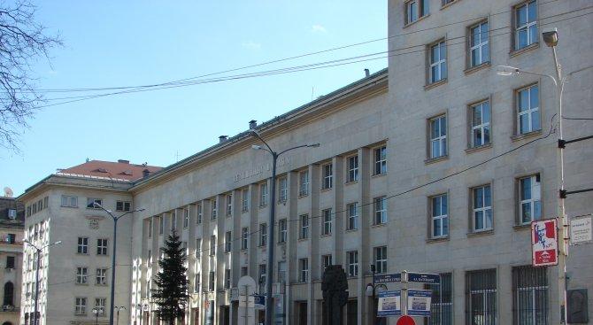 Продават бързо БТК заради неплатен дълг от 150 млн. евро от собственик на телекома