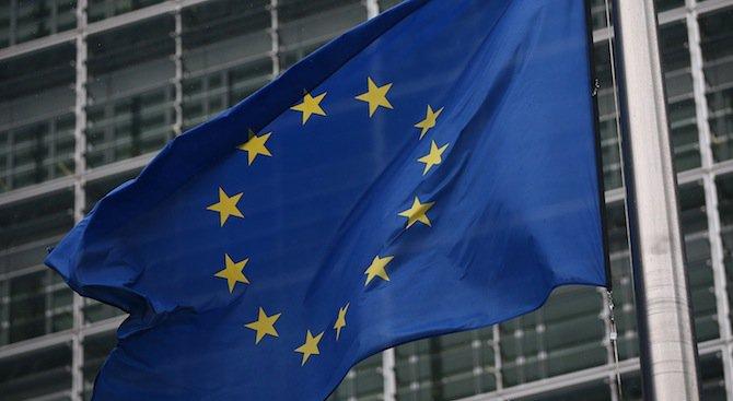 ЕК: Икономиката на ЕС се възстановява умерено въпреки предизвикателствата