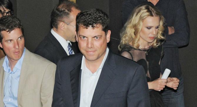 Горанов заслужава уважение за смелостта му по отношение на МВР, обяви Милен Велчев