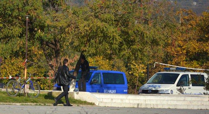 Психолози от ДАЗД ще работят с учениците и учителите от гимназията в Сливен