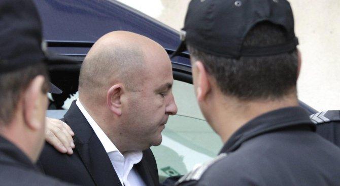 Дидо Дънката осъди България в Страсбург за 40 000 евро