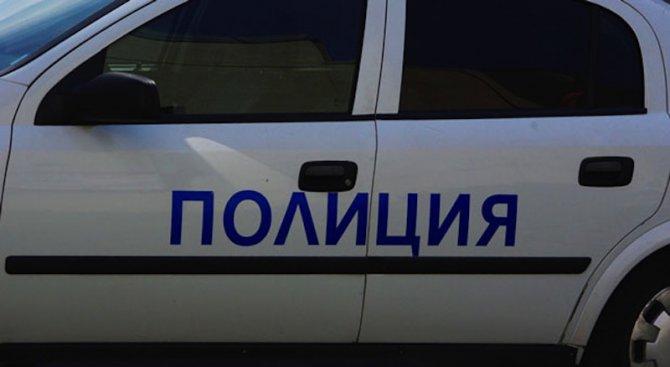 Глобиха мъж за хулиганство, стрелял в Морската градина във Варна
