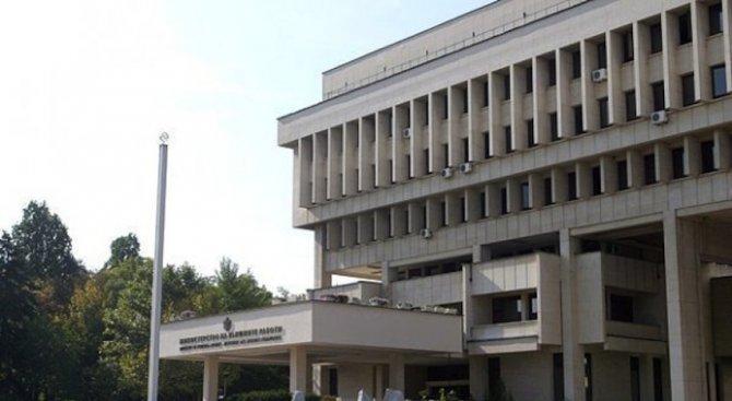 МВнР проверява случая с нападната с киселина българка в Индия