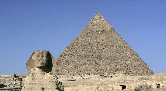 Египет: Няма арести заради руския самолет