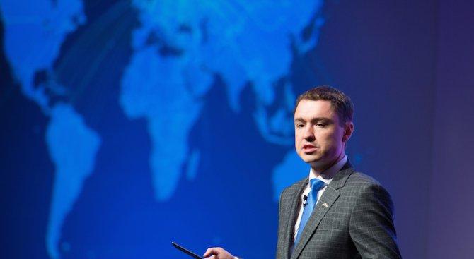 Естония готова да участва в антитерористична мисия на ЕС