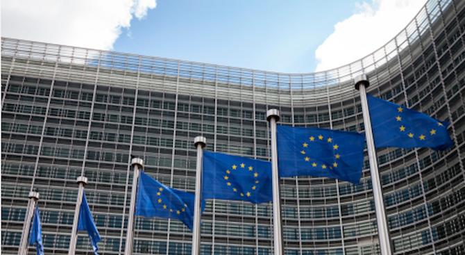 ЕК готви нови правила за по-широк достъп до онлайн съдържание