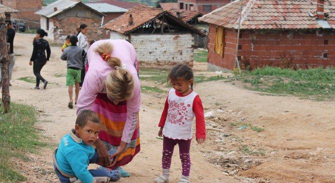 Увеличен е броят на домовите кражби в Бургаска област, извършени от деца