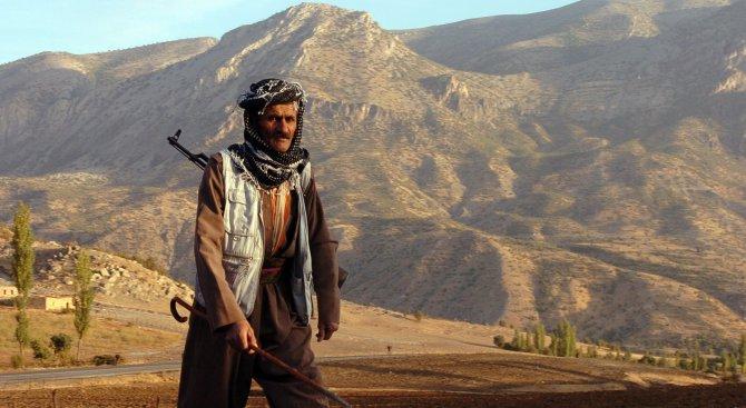 Над двоен ръст на чуждите наемници в ИД