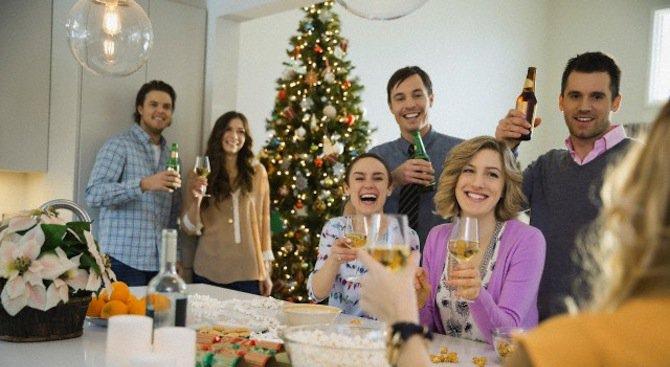 Пет причини да работите по празниците