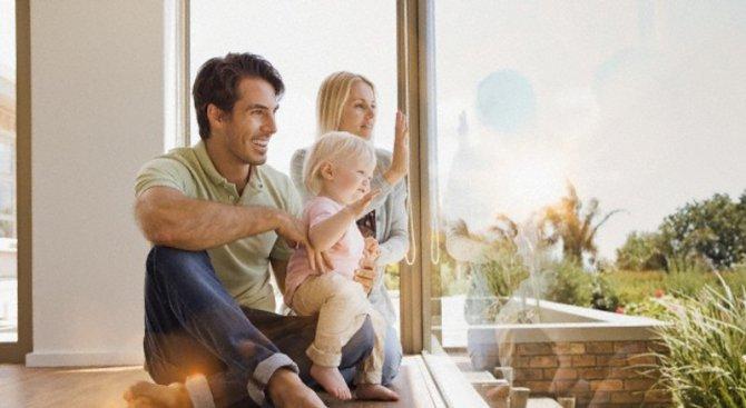 Защо е важно родителите да си вземат 20-те лева от държавата