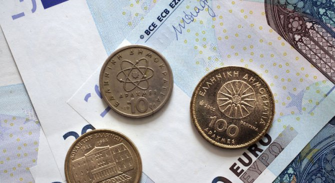 Фабрикант завеща на работниците си 1,5 млн. евро