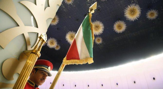 Кувейт изтегли посланика си от Иран заради нападенията срещу саудитските дипломатически мисии
