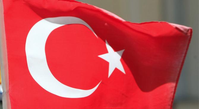 Турция привика иранския посланик