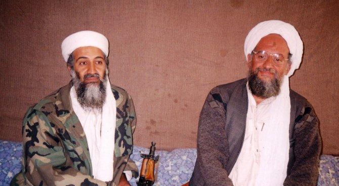 Ал Кайда: Да нападнем Саудитска Арабия