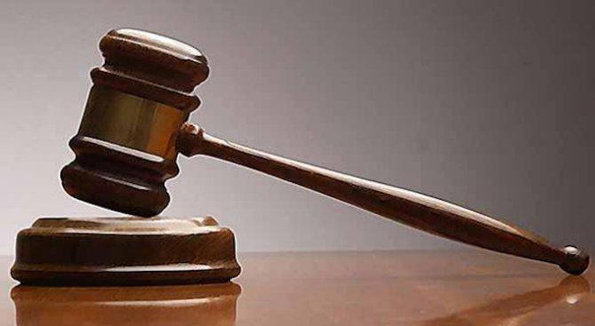 Бившата директорка на гимназия в Девня ще бъде съдена за документно престъпление