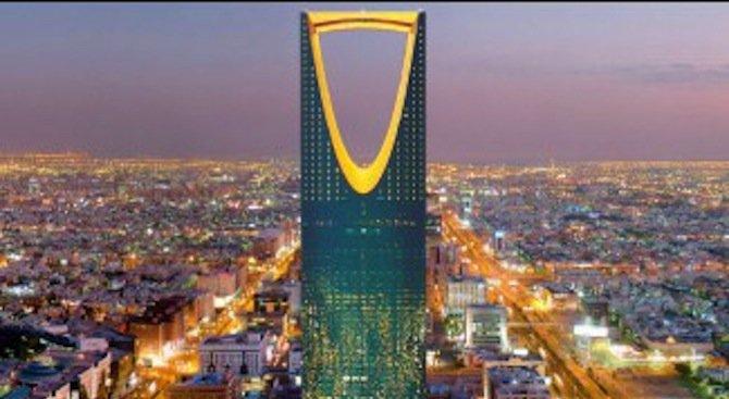 Животът в Саудитска Арабия при цена на петрола от 30 долара